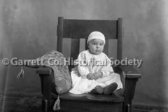 2379-Baby-Portrait-239B