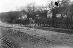 2381-Man-Riding-Bicy44C0C5