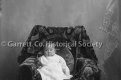 2386-Baby-Portrait-246B