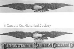 2387-Eagle-Engravings-247B