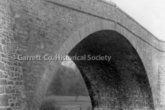 2393-Stone-Bridge-253B