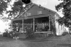 2398-House-Family-on44C0D7
