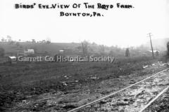2404-Boyd-Farm-Boynt44C0DD