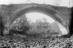 2405-Stone-Arch-Brid44C0DE
