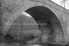 2409-Stone-Arch-Brid44C0E4