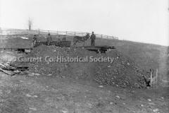 2410-Coal-Mine-271B
