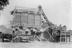 2414-Stone-Crusher-275B