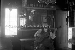 2423-Grantsville-Bar44C0F3