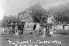 2427-Old-Rising-Sun-44C0F8