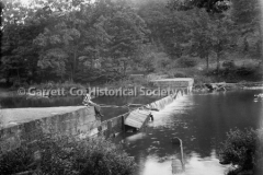2430-Stantons-Dam-291B