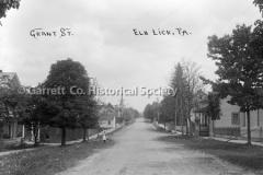 2460-Grant-St.-Elk-L44B0CE