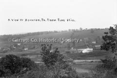 2477-View-of-Boynton44B0DE