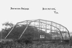 2478-Boynton-Bridge-228B