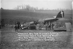 2485-Plane-Crash-Lit44B0E6