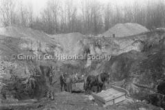 2489-Coal-Miners-1C