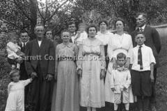 2493-Family-Group-5C
