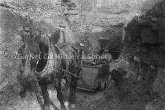 2494-Coal-Miners-6C