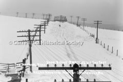2501-Snow-Bound-Nati44B0F6