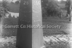 2502-Iron-Milepost-14C