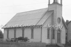 2518-Methodist-Churc44B10A