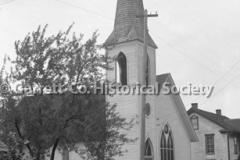 2520-Evangelical-Chu44B10C