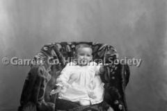 2534-Baby-Portrait-46C