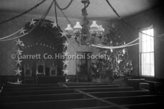 2559-Church-Interior44B134