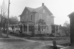 2563-House-75C
