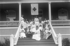 2566-Red-Cross-Workers-78C