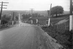 2579-National-Road-91C
