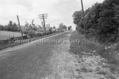 2586-National-Road-98C