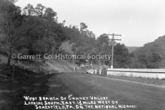 2588-Canney-Valley-101C