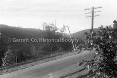 2588-Sommerfield-Road-100C