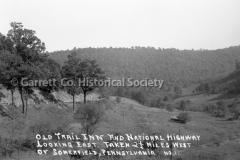 2593-Old-Trail-Inn-106C