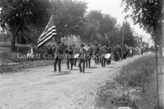 0199-Parade-Veterans-87
