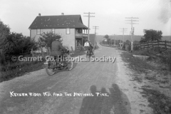 0209-Motorcycles-on-44B339