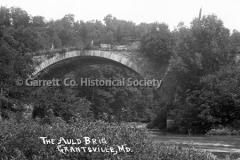 0222-The-Auld-Bridge-215