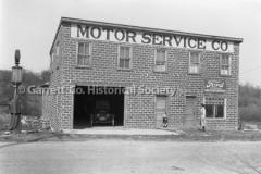 0225-Motor-Service-Co.-219