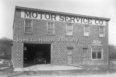 0226-Motor-Service-Co.-220