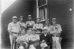 0233-Davis-Baseball-44B352