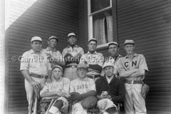 0233A-Davis-Baseball44B353