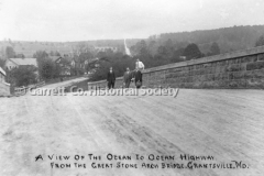 0234-View-National-R44B354