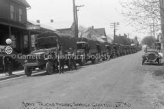 0240-Army-Convoy-Gra44B35D