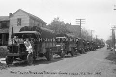 0241-Army-Convoy-Gra44B35E