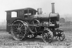 0255-Tractor-Improve44B36C