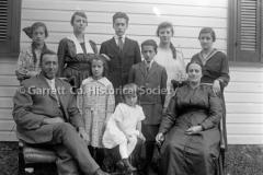2601-Family-Group-114C