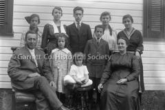 2605-Family-Group-119C