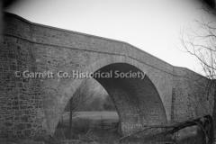 2653-The-Bridge-167C