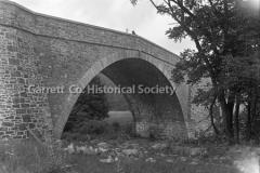 2654-The-Bridge-168C