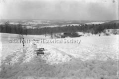 2657-Snow-Sleds-Cust44B198